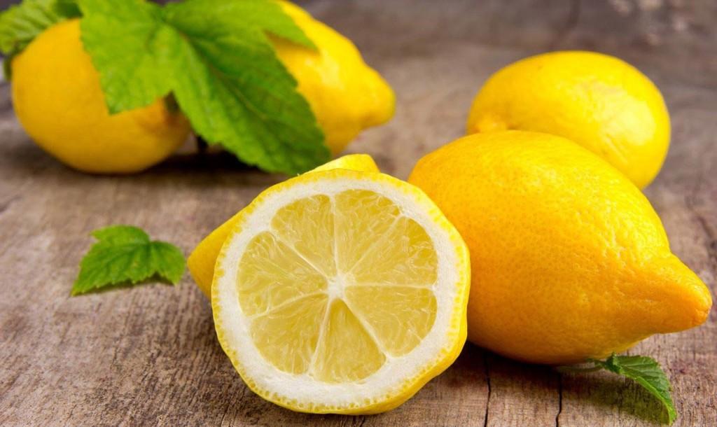 Лимон от давления: свойства, повышает или понижает ...