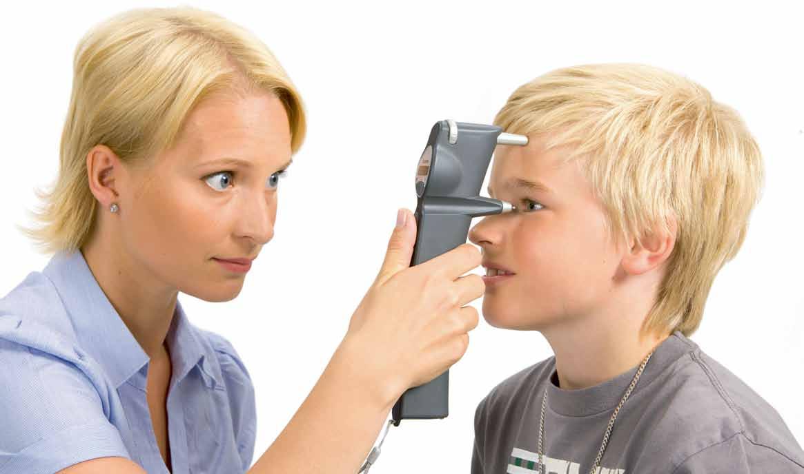 Лазерная коррекция зрения г вологда