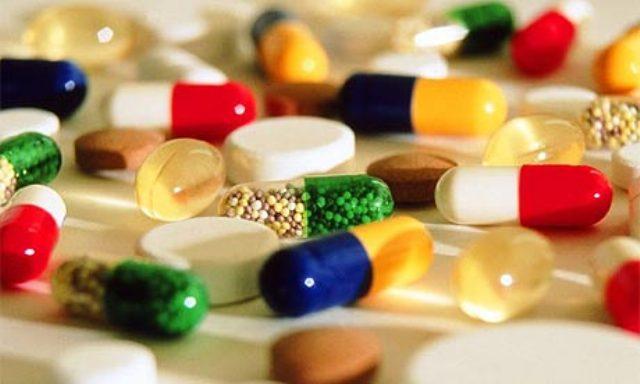 Какие таблетки регулируют давление | Сердце феникса