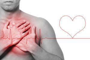 Дыхательная аритмия у взрослых