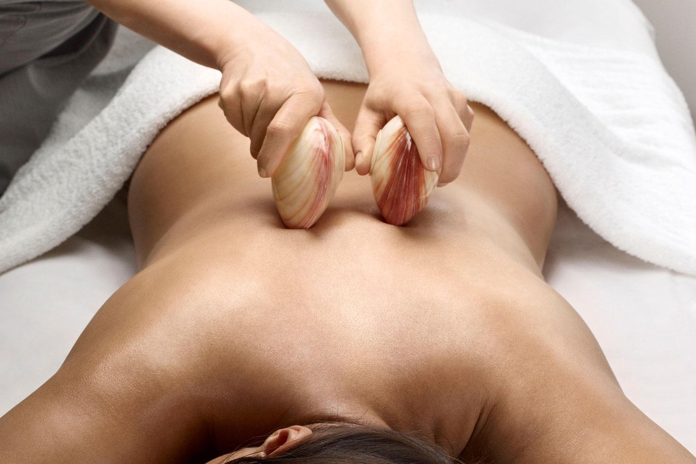 Атеросклероз шейного отдела лечение