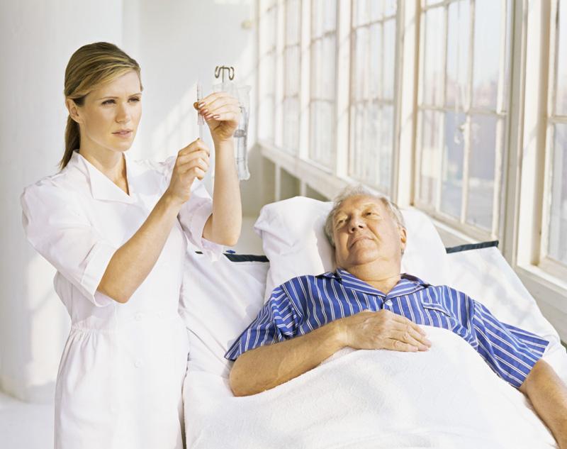 Как и чем снять приступ тахикардии в домашних условиях