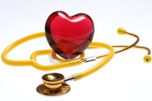 Як відновити ритм серця в домашніх умовах
