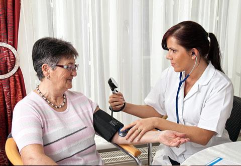 Аритмия сердца у женщин: причины, симптомы и лечение