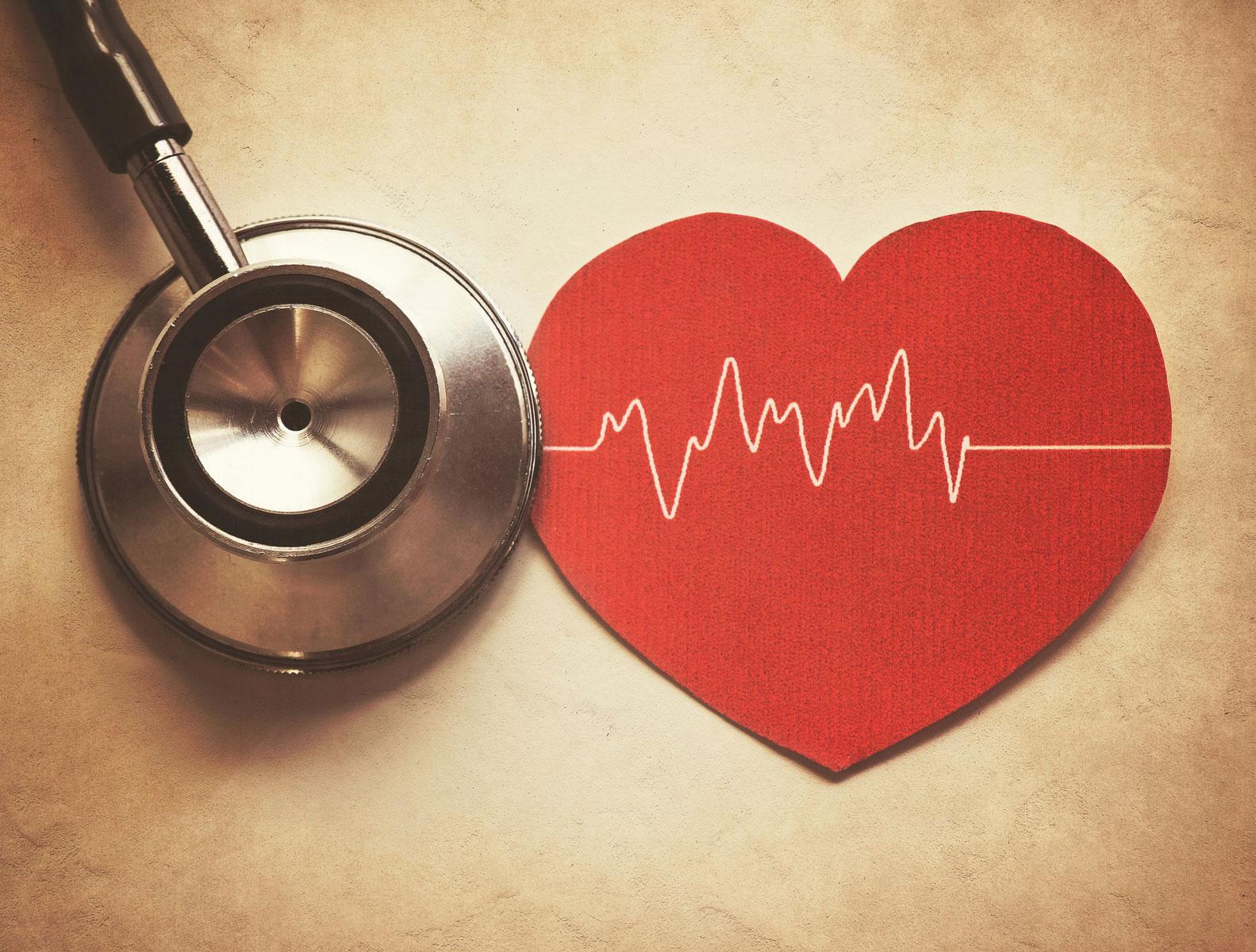 Обзор миксомы сердца: что это такое причины диагностика и лечение