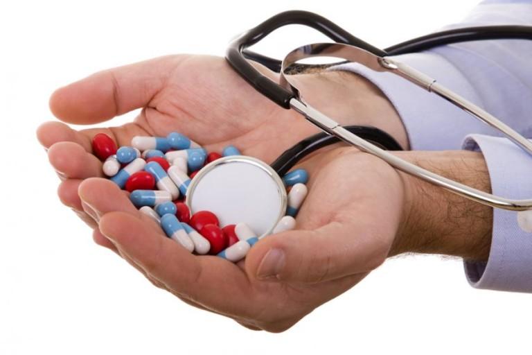 Гипертония 2 стадии 3 степени риск 4   Здоровье Сердца