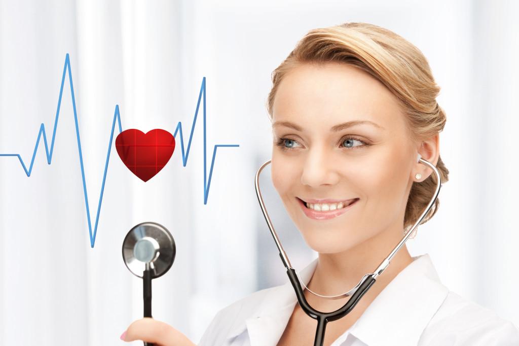 Кто лечит гипертонию? Как выбрать врача и правильное лечение