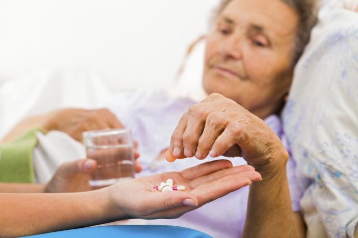 Нестабильная стенокардия: симптомы и лечение, профилактика