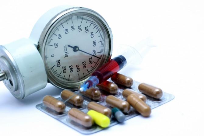 ВСД  симптомы лечение типы признаки боли при ВСД