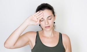 Почему появляется головокружение при давлении и что делать