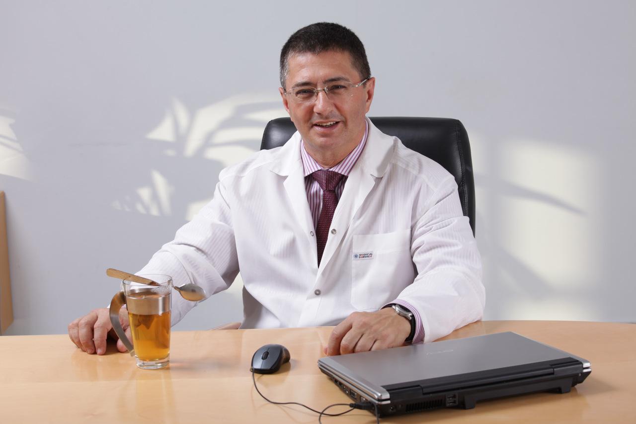 О самом главном гипертония — Медико-диагностический Центр ...