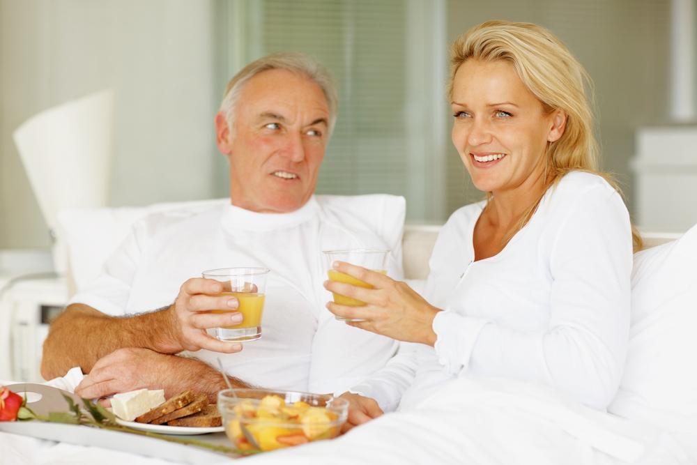 Последствия и осложнения после инфаркта миокарда